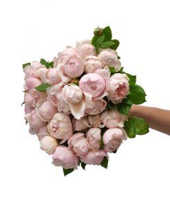 Flowers en Masse