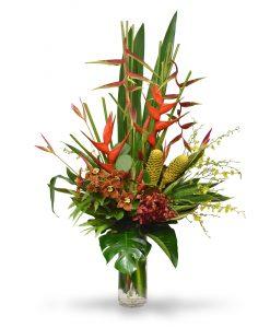 Florist Freestyle